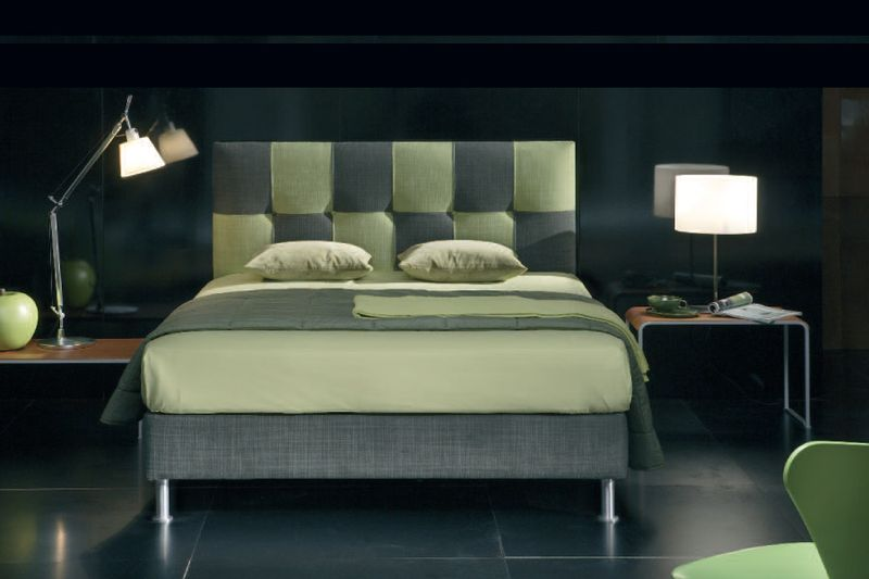 Domino candia beds